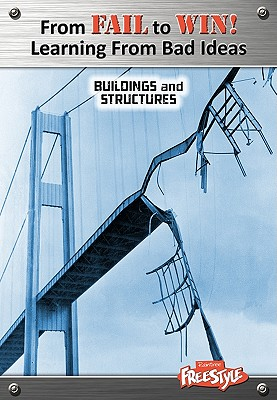 Buildings and Structures By Barber, Nicola
